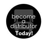 become-distributior